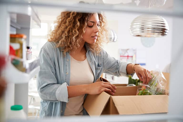 Three Unbeatable Healthy Eating Deals for 2021
