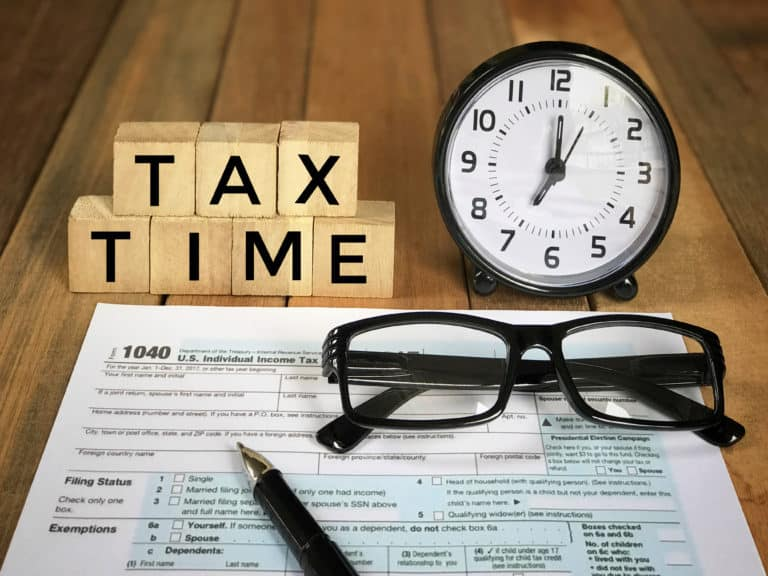Best Tax Software for the Year