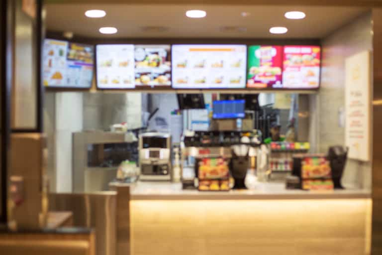 Great Ways to Find New Fast Food Coupons