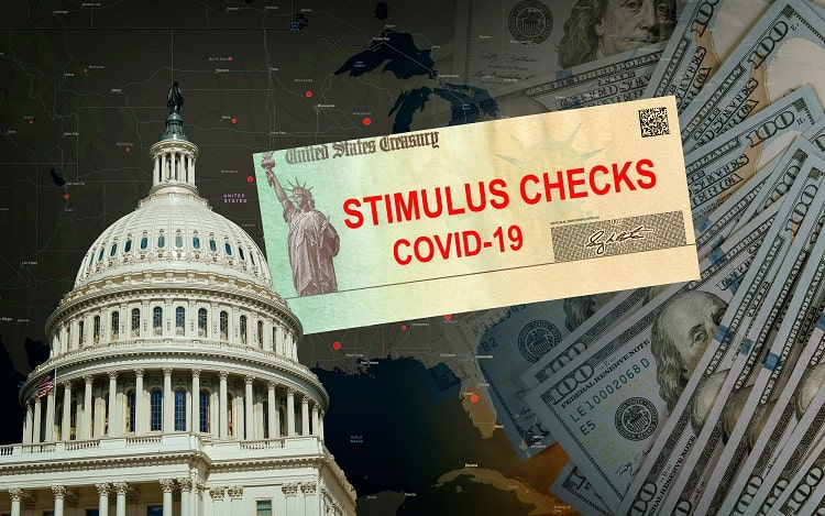 Stimulus Check: How Much You Can Expect to Get and When