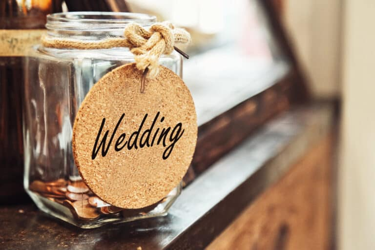 Planning A Budget Wedding? Check Out These Coupons