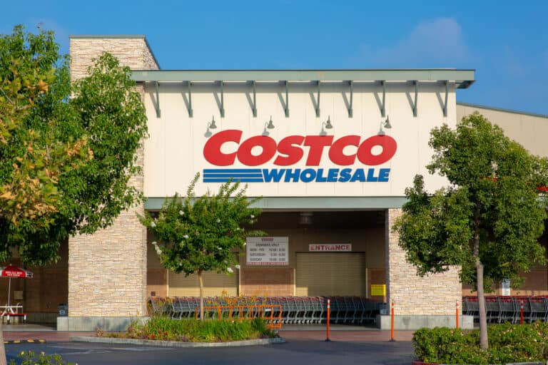 Four Things to Consider Before You Buy a Costco Membership