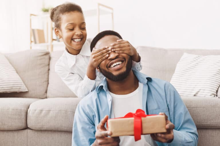 Top Father's Day Coupons From Macy's
